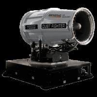 DustFighter-DF-10000